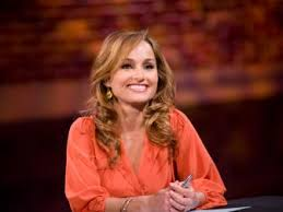 food network female chefs.  Food Giada  On Food Network Female Chefs U