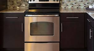 warming drawer under oven. Fine Warming Is The Drawer Under Your Oven A Warming And Can You Use It For  Cooking  The News Amed In Warming Drawer Under Oven R