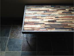 industrial furniture for sale. 25 OFF SALE Barn Wood Coffee Table Industrial Furniture To For Sale