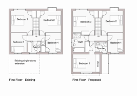 draw floor plans. Draw Floor Plans. Good Plans Free Awesome Plan And Elevation Drawing Images