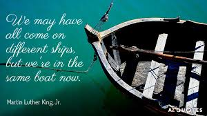 Boat Quotes Interesting TOP 48 BOAT QUOTES Of 48 AZ Quotes