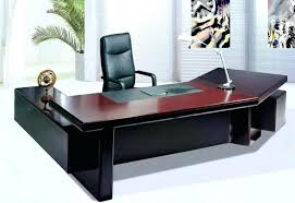 futuristic office desk. interesting desk futuristic office desk desks o on decorating  for