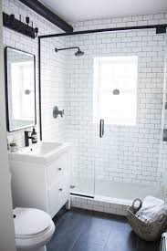 40 Best Bathroom Design Ideas Expected To Be Big In 40 Bathroom Adorable Best Bathroom Remodel Ideas