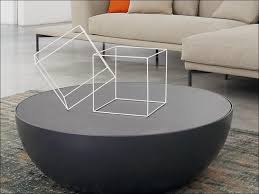 large size of storage benches tufted ottoman coffee table world market round pouf seat cocktail