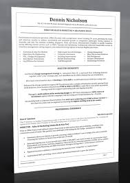 Professional Resume Writing Services Massachusetts Is The First