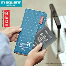 Buy <b>Travel Passport</b> Holders