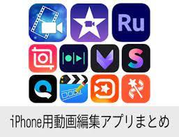 画像 編集 アプリ