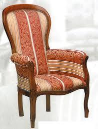 Stylish Sofas Stylish Sofas And Armchairs Stylish Sofas And Armchairs
