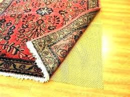 rug to carpet gripper good rug to carpet gripper for full size of best area rug rug to carpet gripper