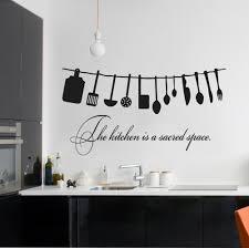 Kitchen Appliance Shop Kitchen Appliances Restaurants Promotion Shop For Promotional