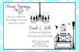 Housewarming Invitations Templates Beauteous Invitation Letter Format For Housewarming Best Of House Warming