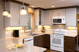 home depot kitchen remodel. 10x10 Kitchen Remodel Cost Cabinets Home Depot Financing Cabinet Price List Bathroom I