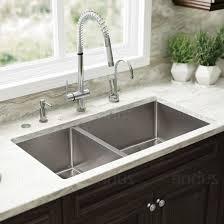 decoration kitchen design undermount kitchen sinks large corner sink round with large kitchen sink decorating