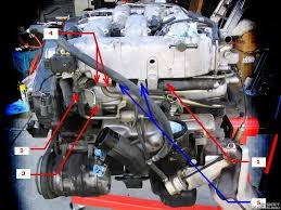 93 300zx engine intake diagram auto electrical wiring diagram \u2022 1988 300ZX Engine Diagram 93 300zx engine intake diagram wiring diagram u2022 rh championapp co 1994 300zx wiring diagram color 1994 300zx wiring diagram color