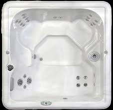 4 5 person hot tubs haven spa pool