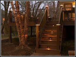 deck lighting ideas pictures. Low Voltage Deck Lighting Ideas Pictures