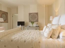 Spa Bedroom Luxury Hotels Cotswolds Rooms Suites Calcot Manor Hotel Spa
