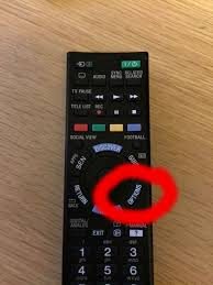 sony tv remote netflix. pxnbgni.jpg sony tv remote netflix r