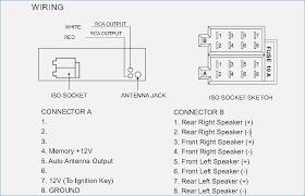 boss audio wiring diagram somurich com boss audio 612ua wiring diagram boss audio wiring diagram pioneer avh 270bt wiring harness diagram u2013 jmcdonald inforh