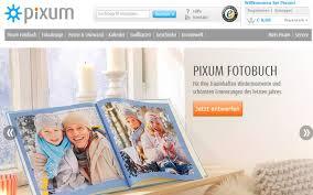 Pixum gutschein fotobuch eingeben