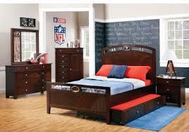Good Rooms To Go Kids