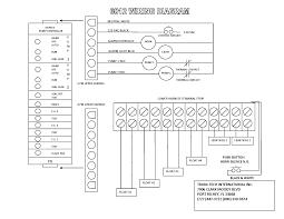 mazda tribute wiring diagram mazda image wiring mazda tribute fuse box 06 sonata fuse diagram on mazda tribute wiring diagram