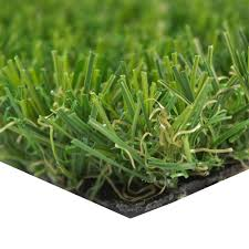 artificial turf. Perfect Turf RealGrass Deluxe Artificial Grass Synthetic Lawn Turf 75 Ft X 13 975 For