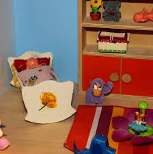 Ikea lillabo dollshouse blythe Maileg By blytheberlin Flickr Some More Toys Like Polly Pocket And Lot Stuff From Su2026 Flickr