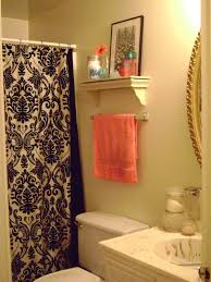 college bathroom decor as college apartment bathroom decorating ideas just because its the bathroom doesnt mean