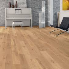 B And Q Kitchen Floor Tiles Colours Monito Oak Real Wood Top Layer Flooring 158ma2 Pack