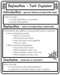 explanation essay sample dissertation essay writers explanation essay sample