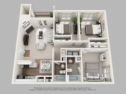 Cheap 2 Bedroom Apartments In Louisville Ky