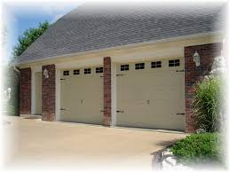 genie garage door repairDoor garage  Garage Door Repair The Woodlands Garage Door Spring