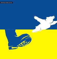 РФ обострила напряженность на линии соприкосновения, пытаясь вырвать силой уступки со стороны Украины, - посол США при ОБСЕ - Цензор.НЕТ 6319