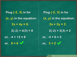 image titled solve systems of equations step 5