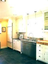 over sink lighting. Brilliant Sink Sink Light Pendant Over Kitchen Lighting    Inside Over Sink Lighting