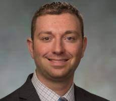 Alan Ingraham | New York State Master Teacher Program | SUNY Buffalo State  College