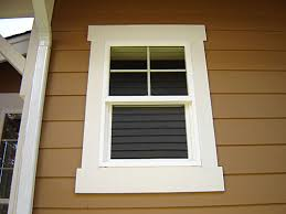 replace exterior trim boards. stunning exterior window trim ideas how to replace boards (