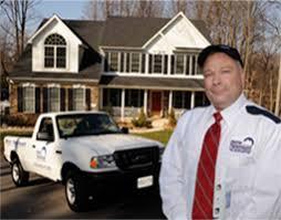 annapolis pest control. Modren Control Annapolis MD Pest Control On Annapolis N