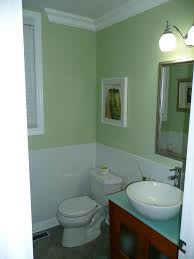 Bathroom Remodeling Richmond Collection Cool Inspiration