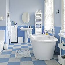 blue bathroom ideas. ideal blue bathroom ideas for home decoration or