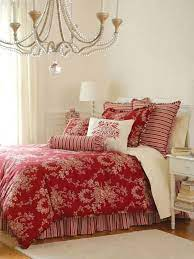 french country bedroom sets ideas on