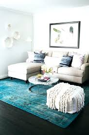 bright blue rugs blue rug living room rugs images carpets colors and bright colored rugs bright bright colored rugs