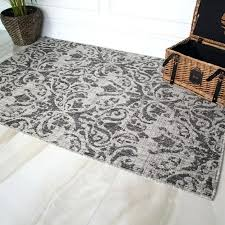 washable outdoor rugs washable outdoor patio rugs can you machine wash outdoor rugs