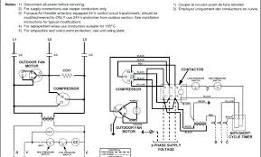 Sony Xplod Radio Wiring Diagram  Schematic Diagram  Electronic additionally Pioneer Deck Wiring Diagram  Schematic Diagram  Electronic Schematic additionally 2007 Dodge Ram Radio Wiring Diagram  Schematic Diagram  Electronic besides Bmw Remote Start Wiring Diagram  Schematic Diagram  Electronic furthermore Cadillac Audio Wiring Diagram  Schematic Diagram  Electronic moreover  moreover Bmw Stereo Wiring Diagram  Schematic Diagram  Electronic Schematic likewise Cadillac Audio Wiring Diagram  Schematic Diagram  Electronic as well  besides  likewise Bmw Stereo Wiring Diagram  Schematic Diagram  Electronic Schematic. on bmw e audio wiring diagram solutions aircon trusted radio head unit installation series stereo diagrams e36