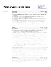 Amazing Ut Austin Resume Photos - Simple resume Office Templates .