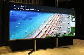 sony tv uk. will your shiny new ultra hd tv actually display telly? \u2022 the register sony tv uk t