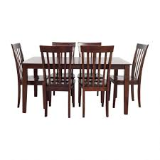 dining table and 4 chairs glass dining room table dinette tables round dining room sets modern dining room sets black dining table oak dining chairs wooden