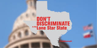 Image result for stop HB 2899