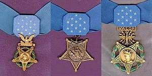 medal of honor medalsofhonor2 jpg army